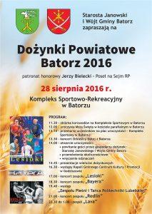 plakat_A2_dozynki_150szt_popr-1