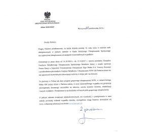 list-prezesa-krus