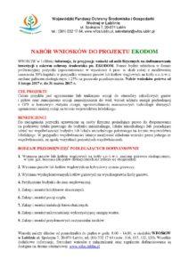EKODOM_informacja - Kolor-page-001