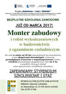 FIL Plakat - Monter zabudowy-page-001