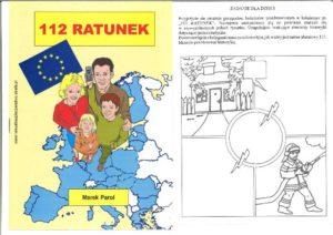 Broszura - 112 ratunek-page-001