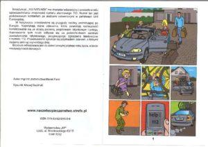 Broszura - 112 ratunek-page-002