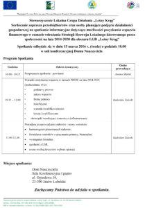 zaprosznie-i-program-spotkania-15-03-2017