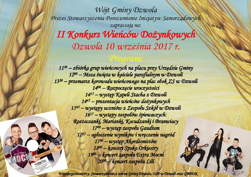 Plakat II pdf-thumbnail