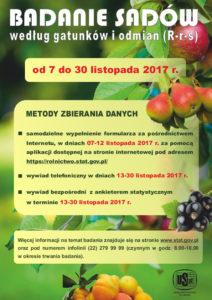 plakat_sady_2017-thumbnail