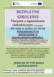 Plakat A4 Era 1 2 1_Florysta__-thumbnail