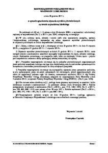 Rozporządzenie porządkowe.14.2017-12-20.(3395143_3374496)-thumbnail