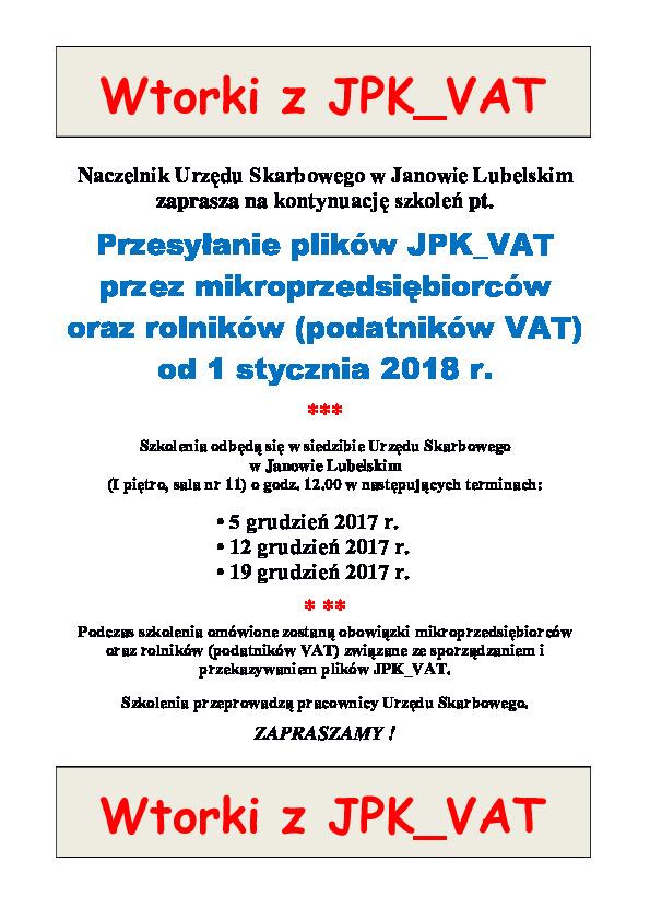 Wtorki zJPK_VAT-thumbnail