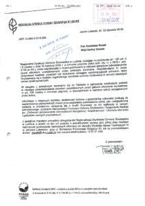 Bobry RDOŚ-thumbnail