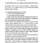 Uchwala_w_sprawie_liczby_urzednikow_wyborczych-thumbnail