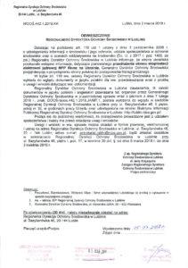 eksploatacja elektrowni naUkrainie-thumbnail