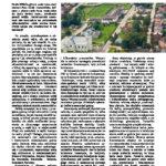 page-26-thumbnail