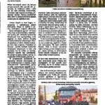 page-27-thumbnail