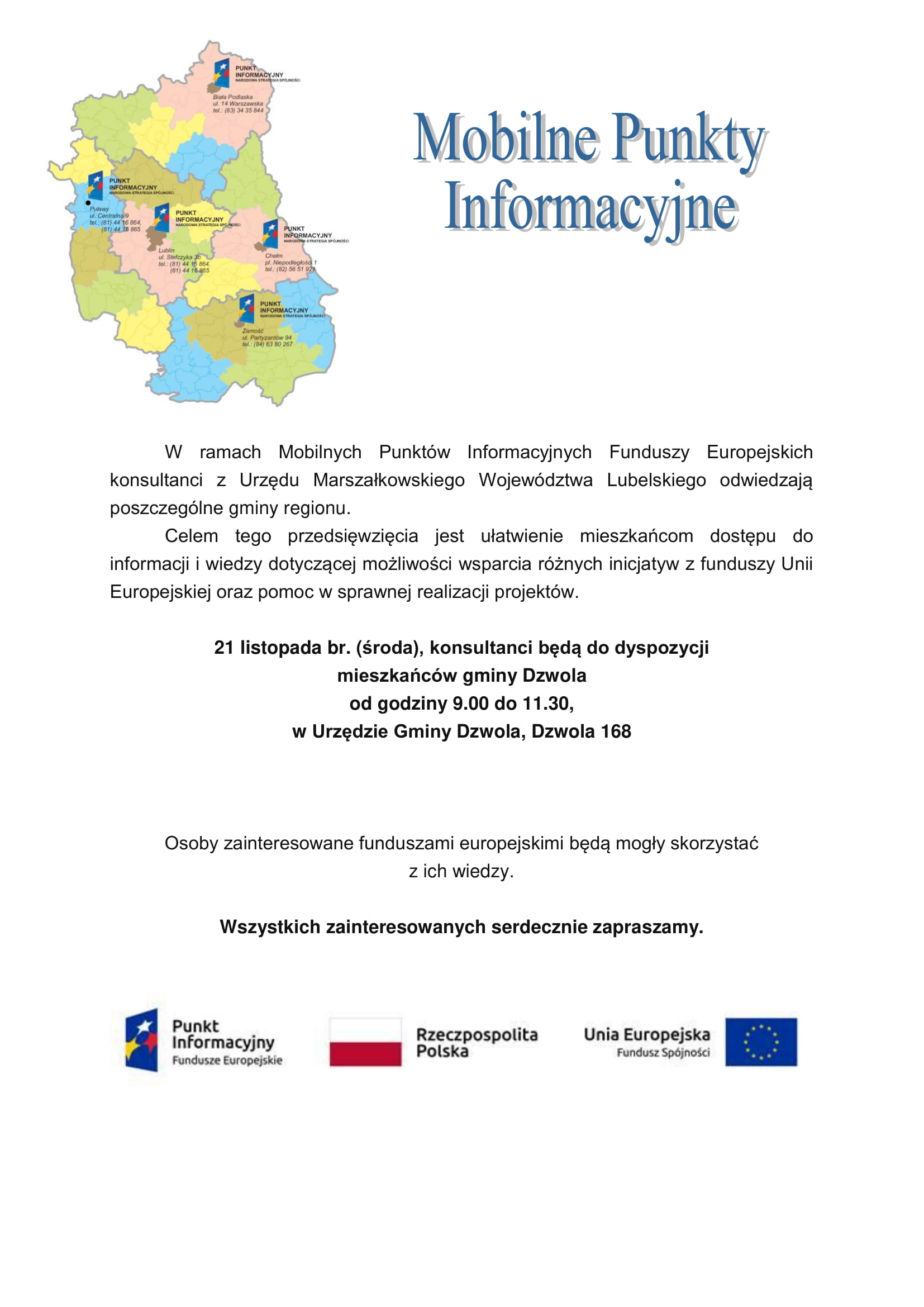 MPI informacja Dzwola 21 11 2018-1