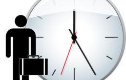 Więcej o: Skrócony czas pracy Urzędu