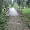 most_kolejowy