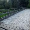 most_kolejowy_2
