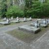 cmentarz_radziecki